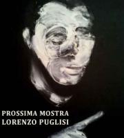 Lorenzo Puglisi